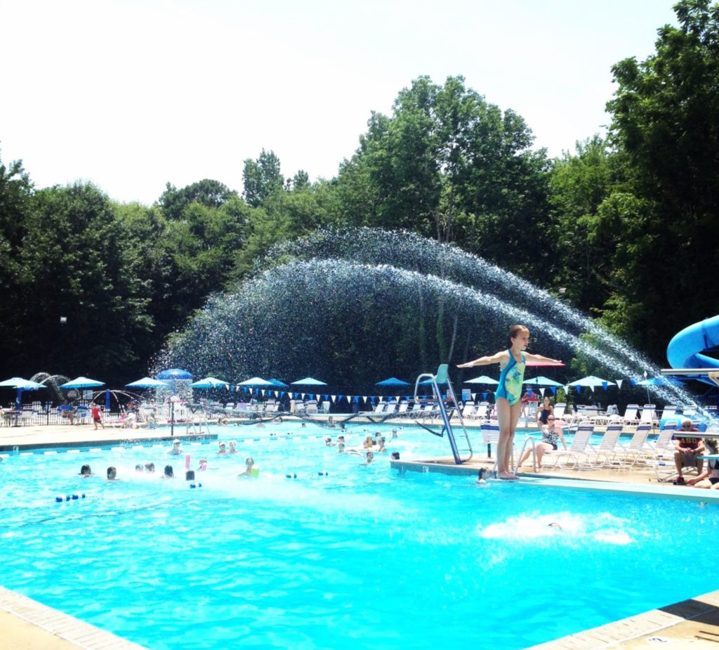 cropped-cool-water-in-the-summer-heat-1.jpg