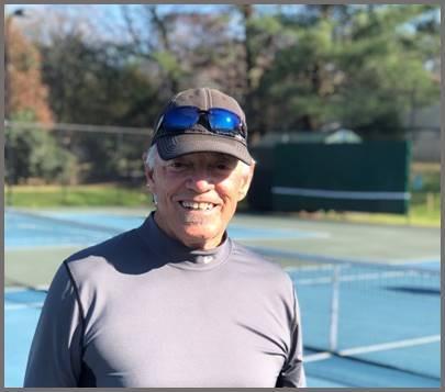 tennisDirector